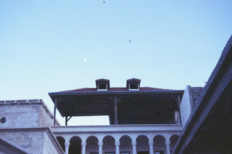 Bodrum, Turkey