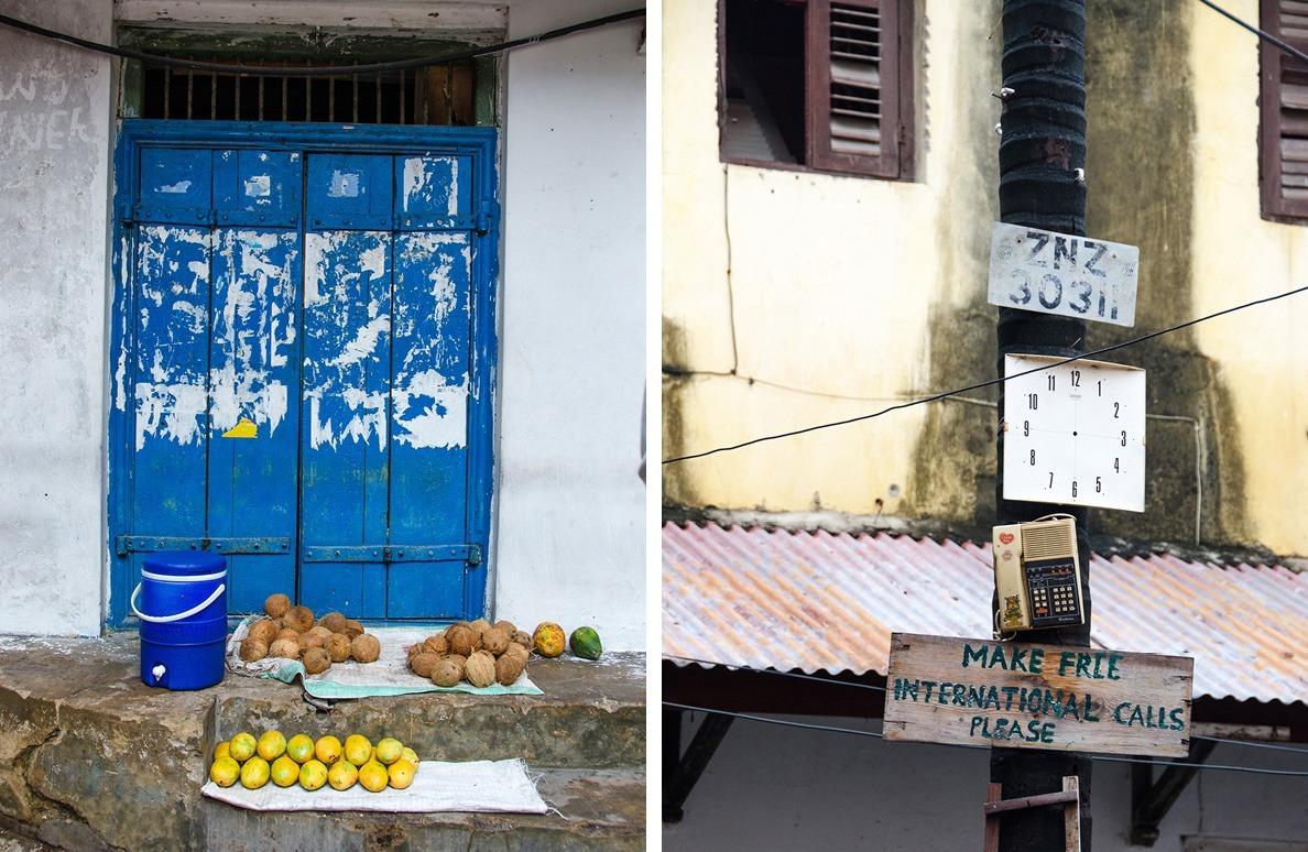 Market Squares in Stone Town (via smallthingsinbignumbers.com)