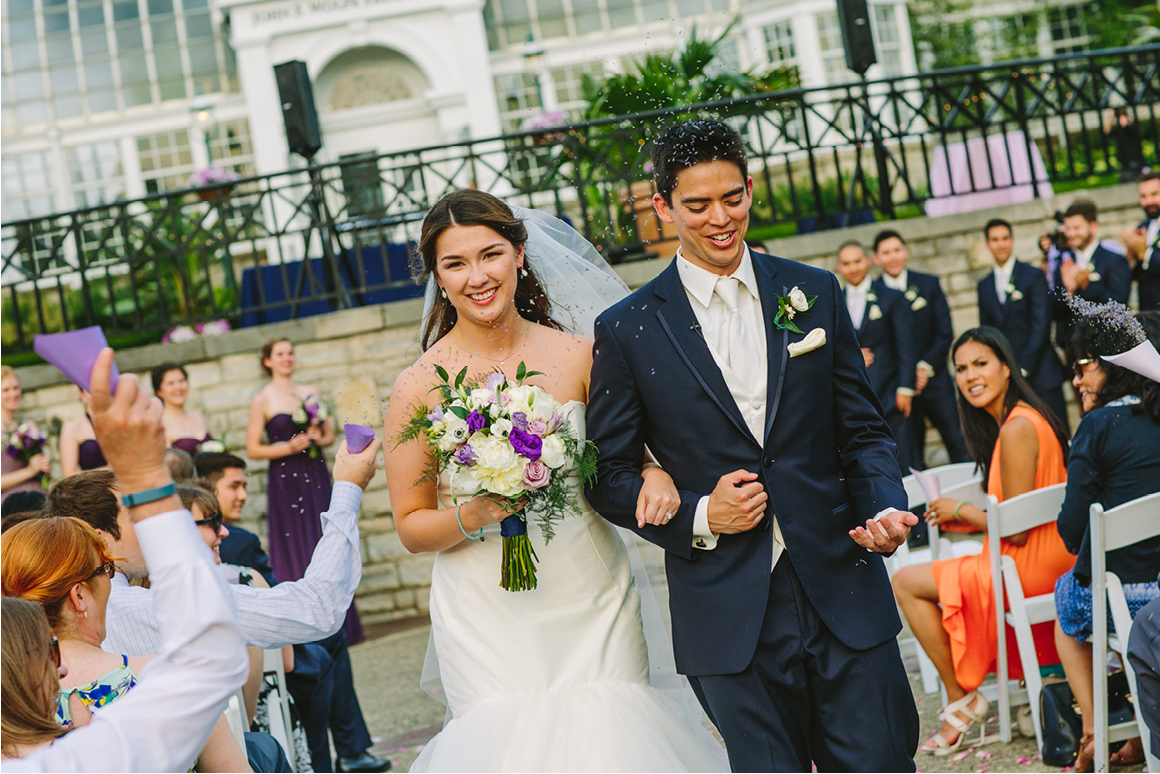 Mandi's Wedding4.jpg