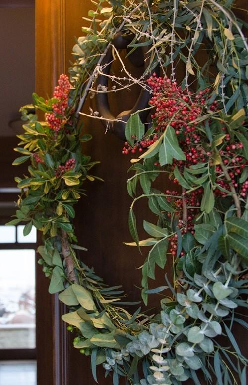 Wreath+door.jpg