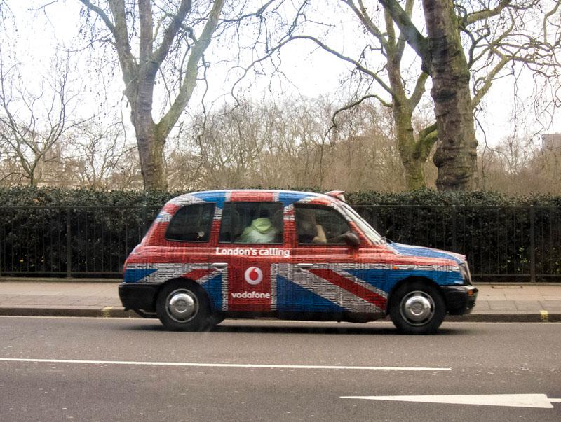 London_006