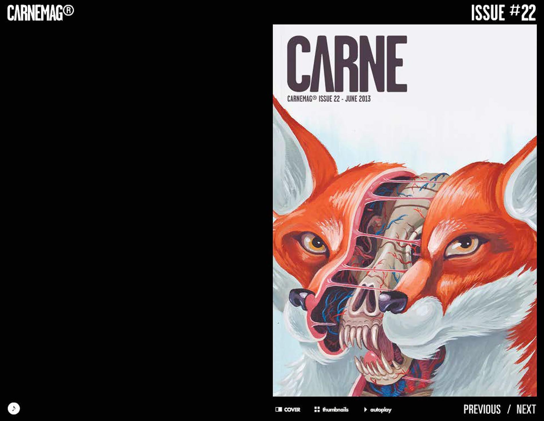 SD_CarneMag-Issue22-1.jpg