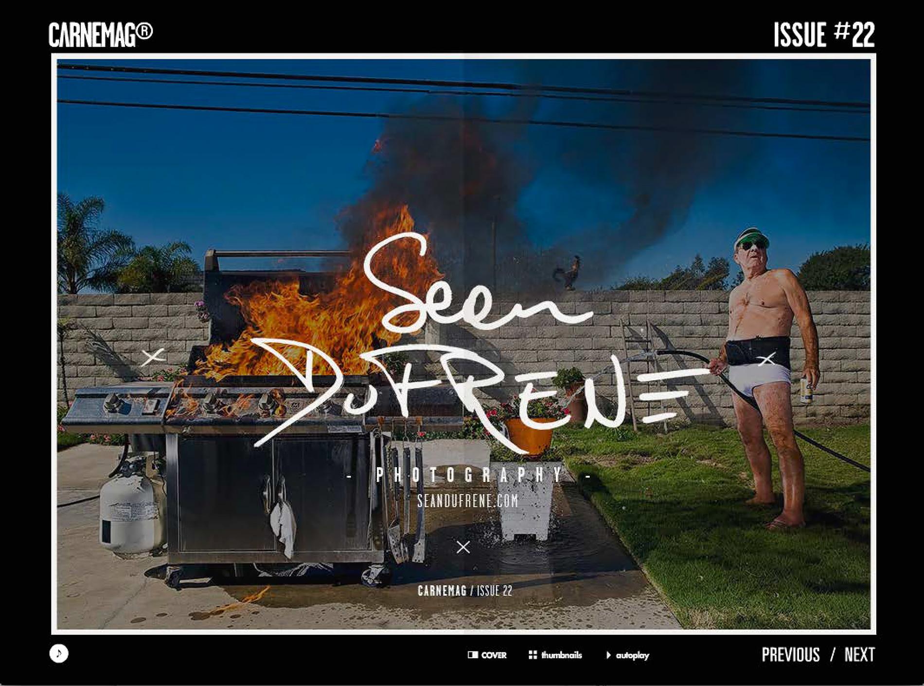 SD_CarneMag-Issue22-2.jpg