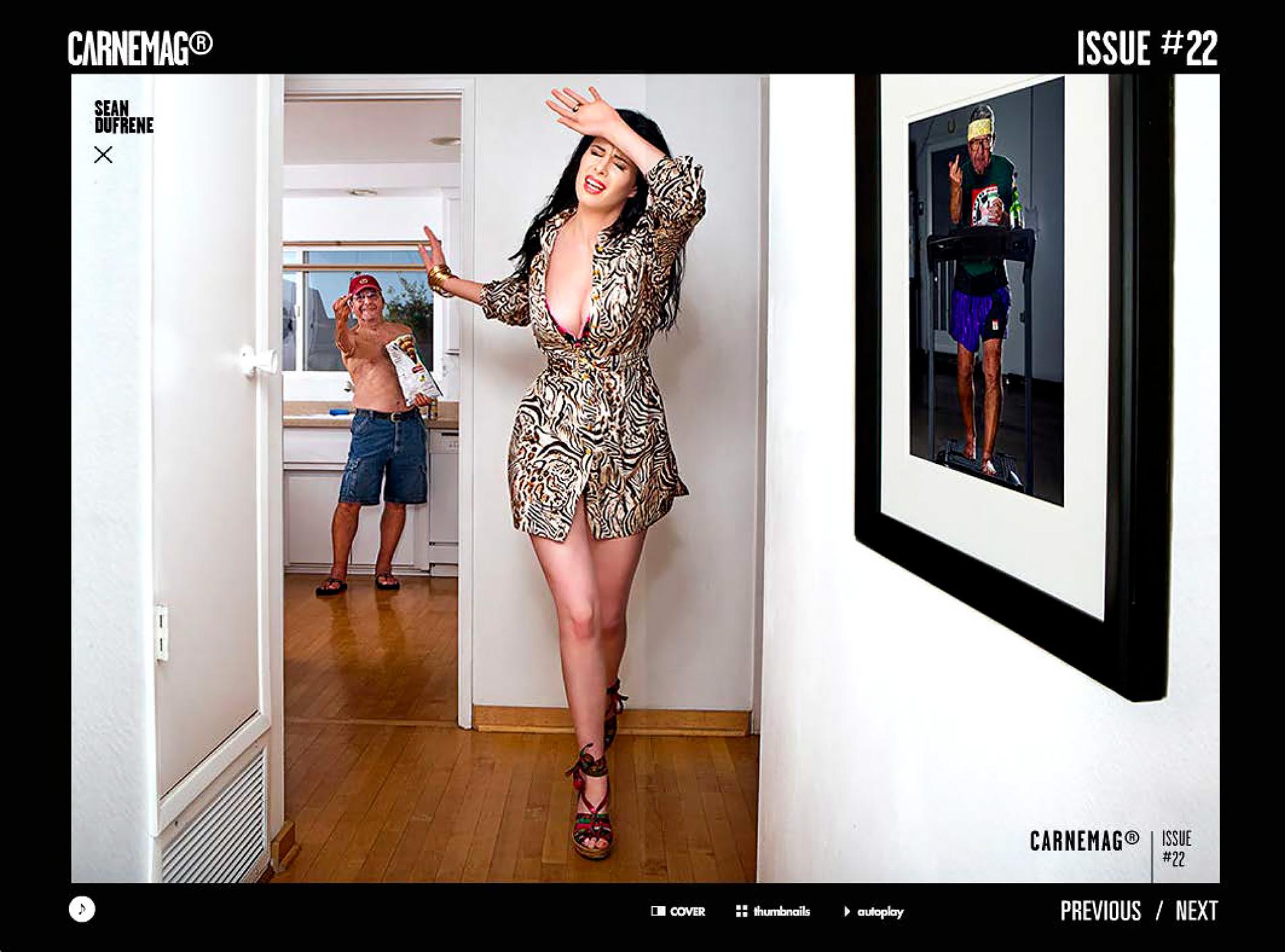 SD_CarneMag-Issue22-3.jpg