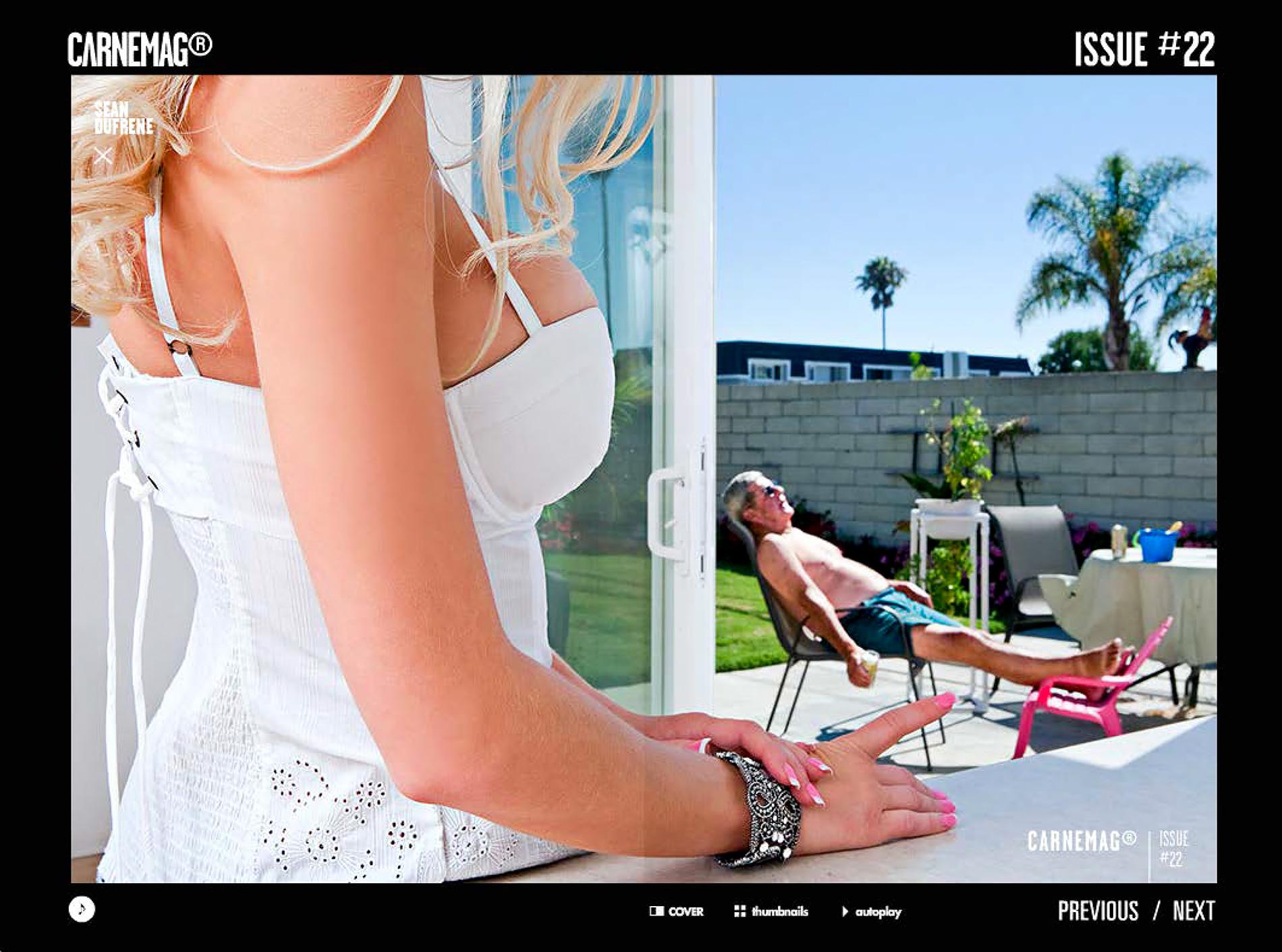 SD_CarneMag-Issue22-5.jpg