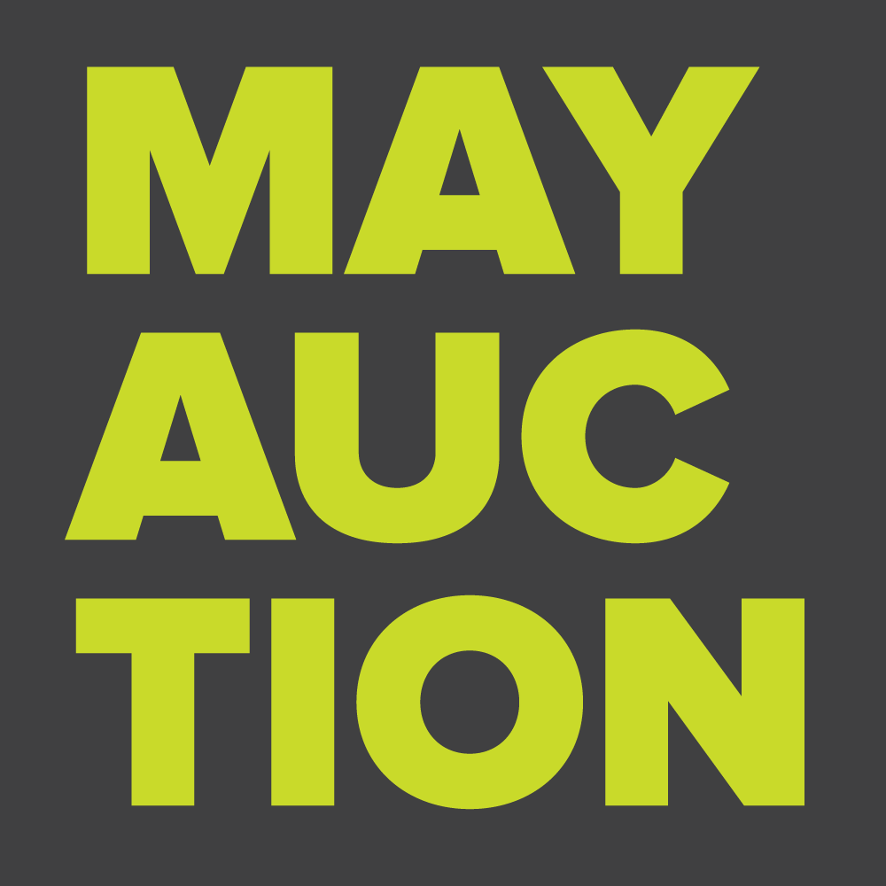 MAY AUCTION.png