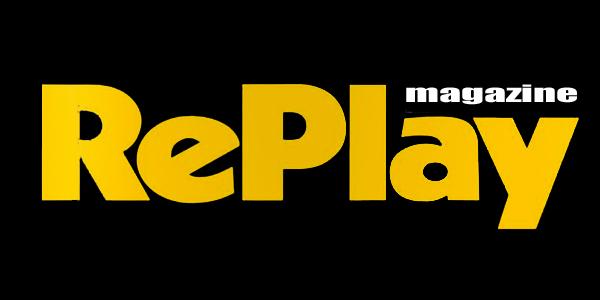 Replay Magazine.jpg