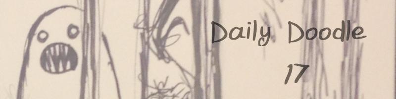 Thumbnail-daily-doodle-17