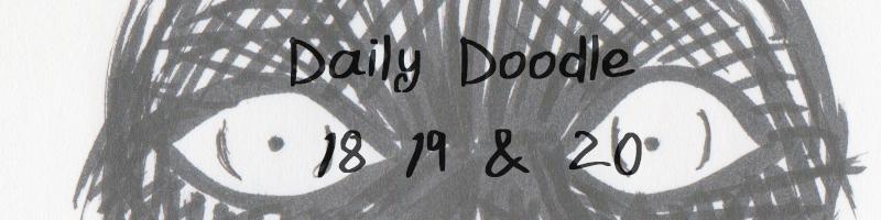 Thumbnail-daily-doodle-20
