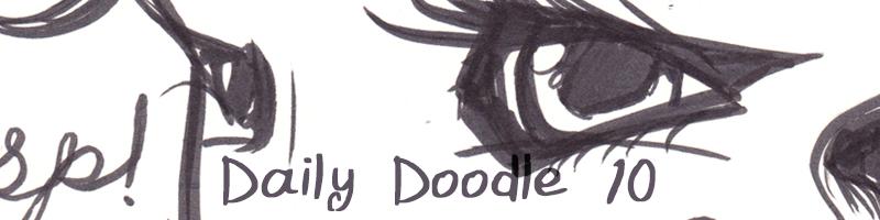thumbnail-daily-doodle-10
