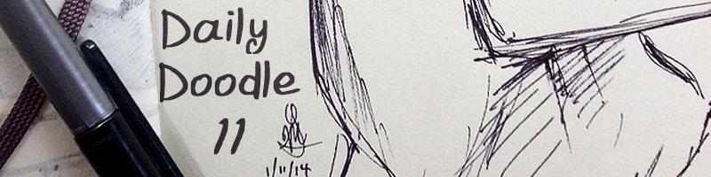 thumbnail-daily-doodle-11