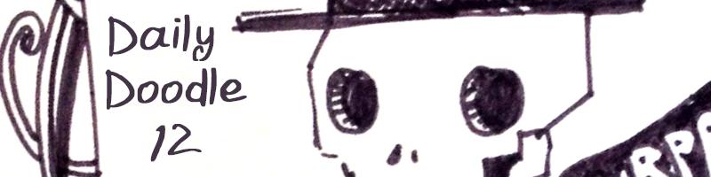 thumbnail-daily-doodle-12