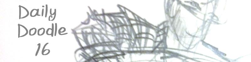 thumbnail-daily-doodle-16
