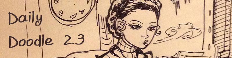 thumbnail-daily-doodle-23