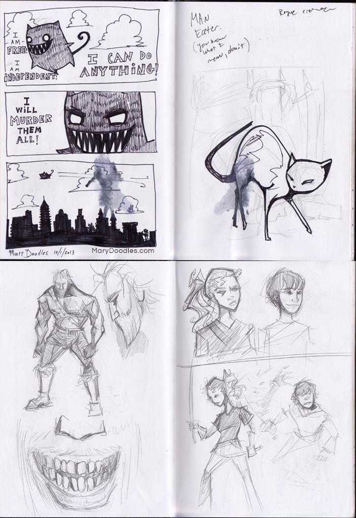 ST2-05-mary-doodles.jpg