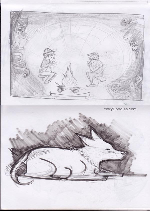 ST2-06-mary-doodles.jpg