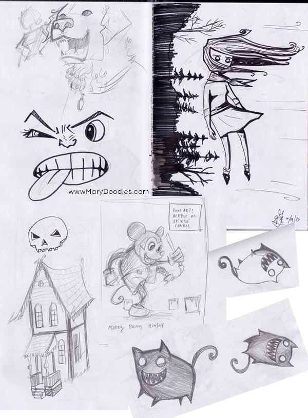 ST2-07-mary-doodles.jpg
