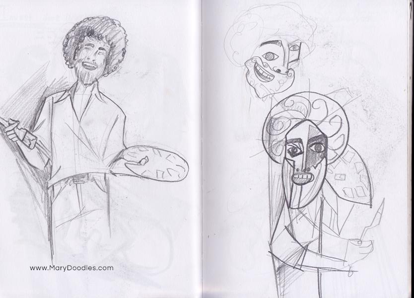 ST2-09-mary-doodles.jpg