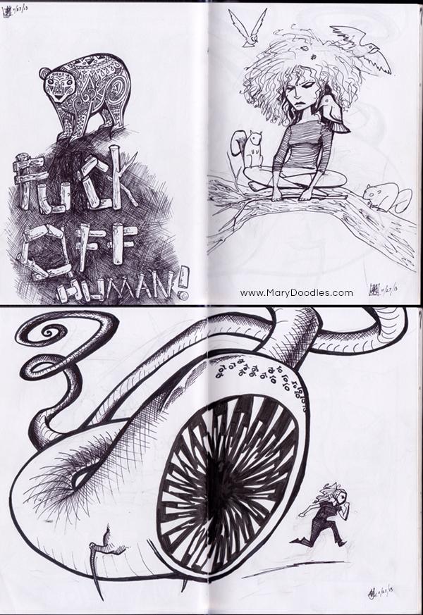 ST2-10-mary-doodles.jpg