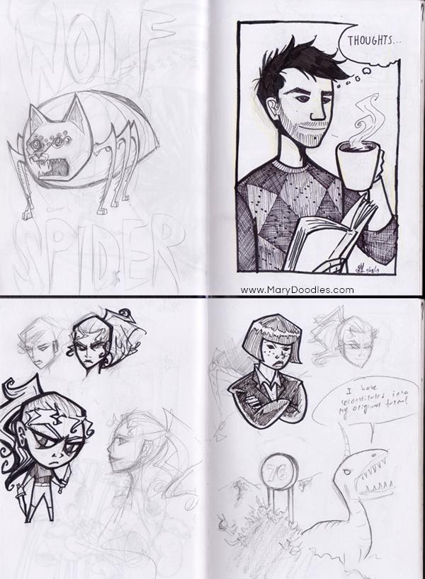 ST2-11-mary-doodles.jpg