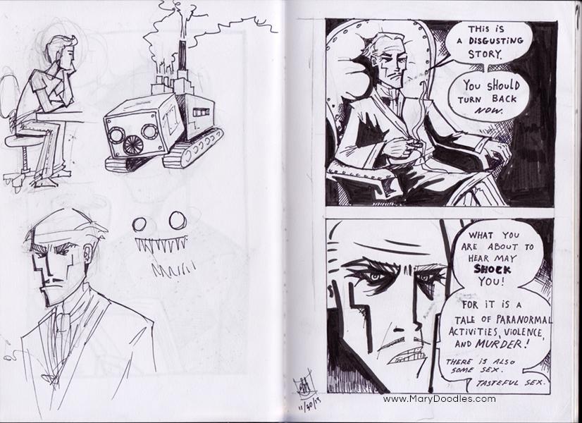ST2-12-mary-doodles.jpg