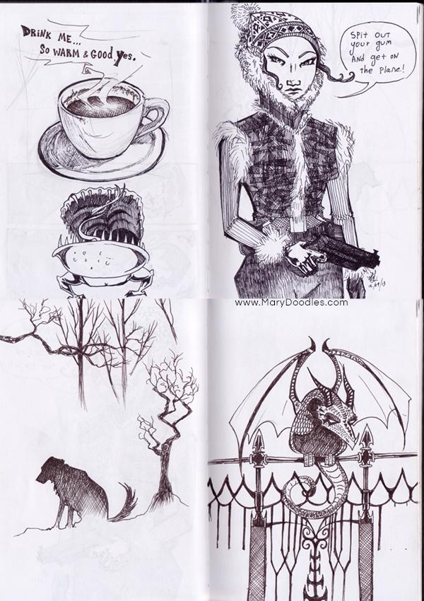 ST2-13-mary-doodles.jpg