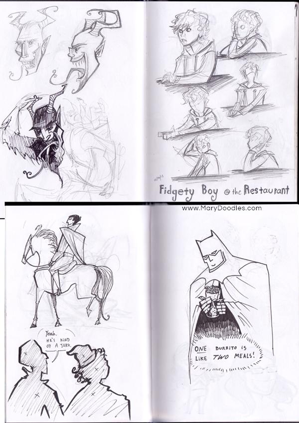 ST2-14-mary-doodles.jpg