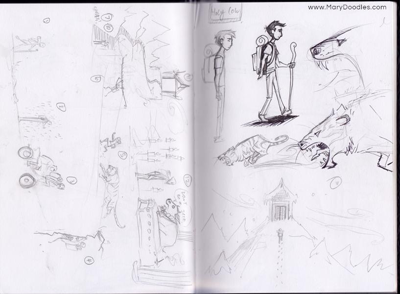 ST2-16-mary-doodles.jpg