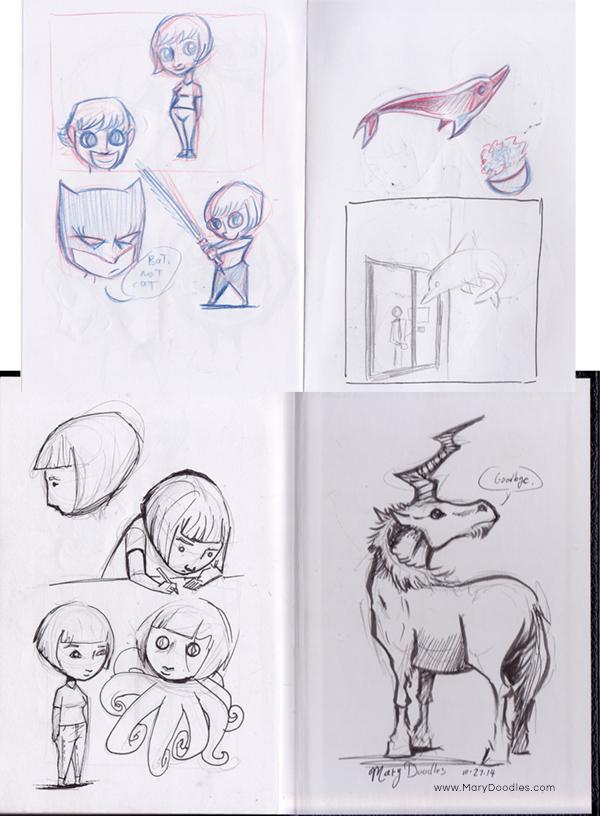 ST2-19-mary-doodles.jpg