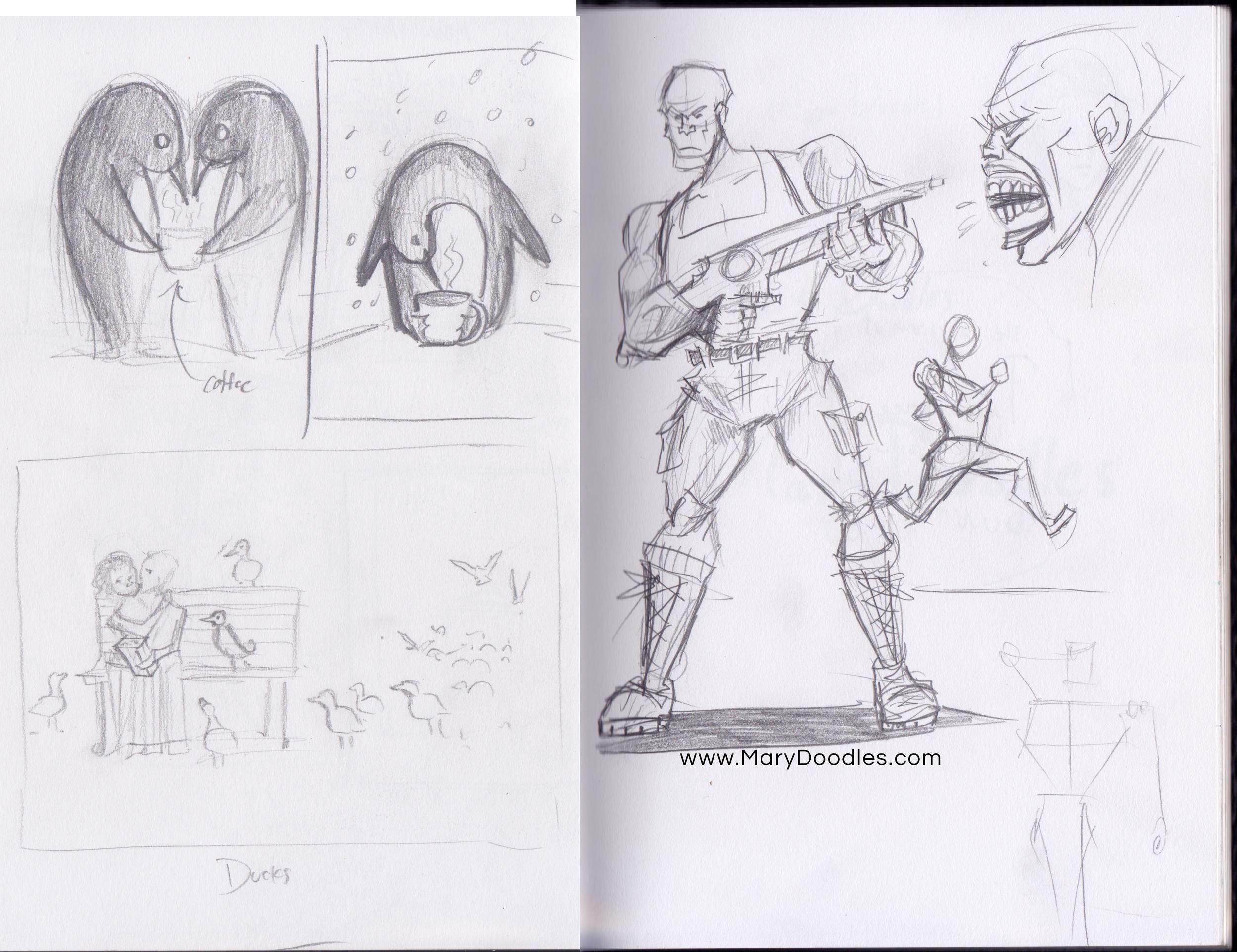 ST2-18-mary-doodles.jpg