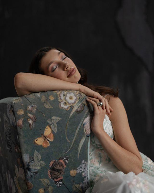 @mayanowlan . . #modeltest #fashioneditorial #nycmodel #newyorkmodel #nycheadshots #nycphotographer #nycphotography