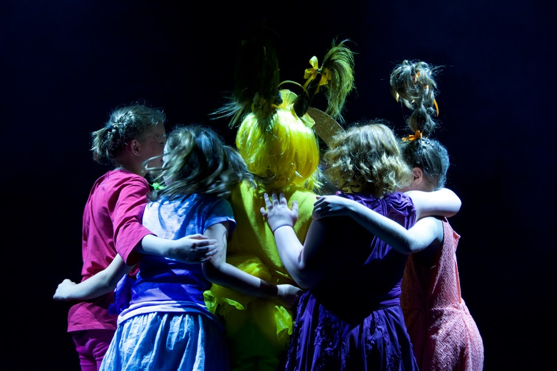 PYT • The Wizard Of Oz • October 2016 - 047.jpg