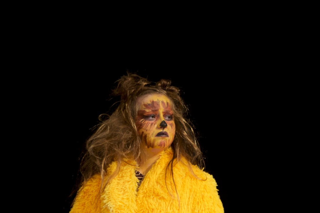 PYT • The Wizard Of Oz • October 2016 - 089.jpg