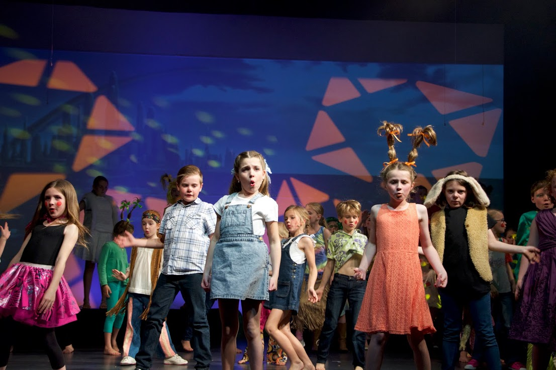 PYT • The Wizard Of Oz • October 2016 - 045.jpg