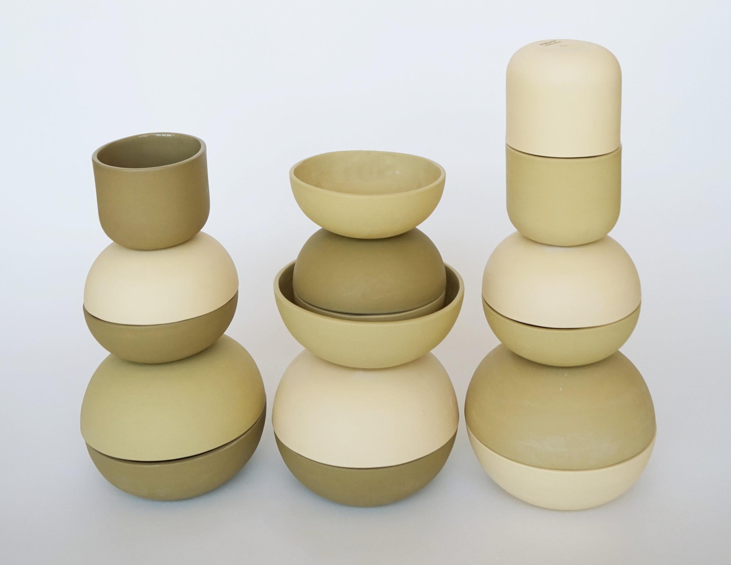 Stacked bowls.jpg