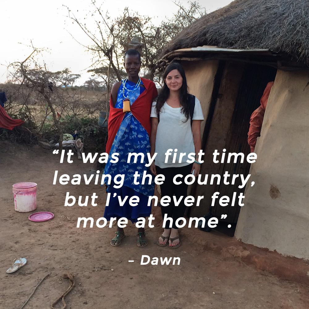 Volunteer-Africa-Maasai.jpg