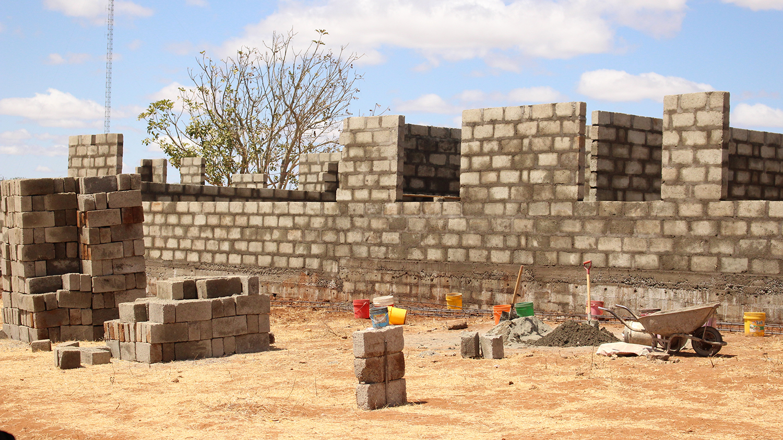 Volunteer-Africa19.JPG