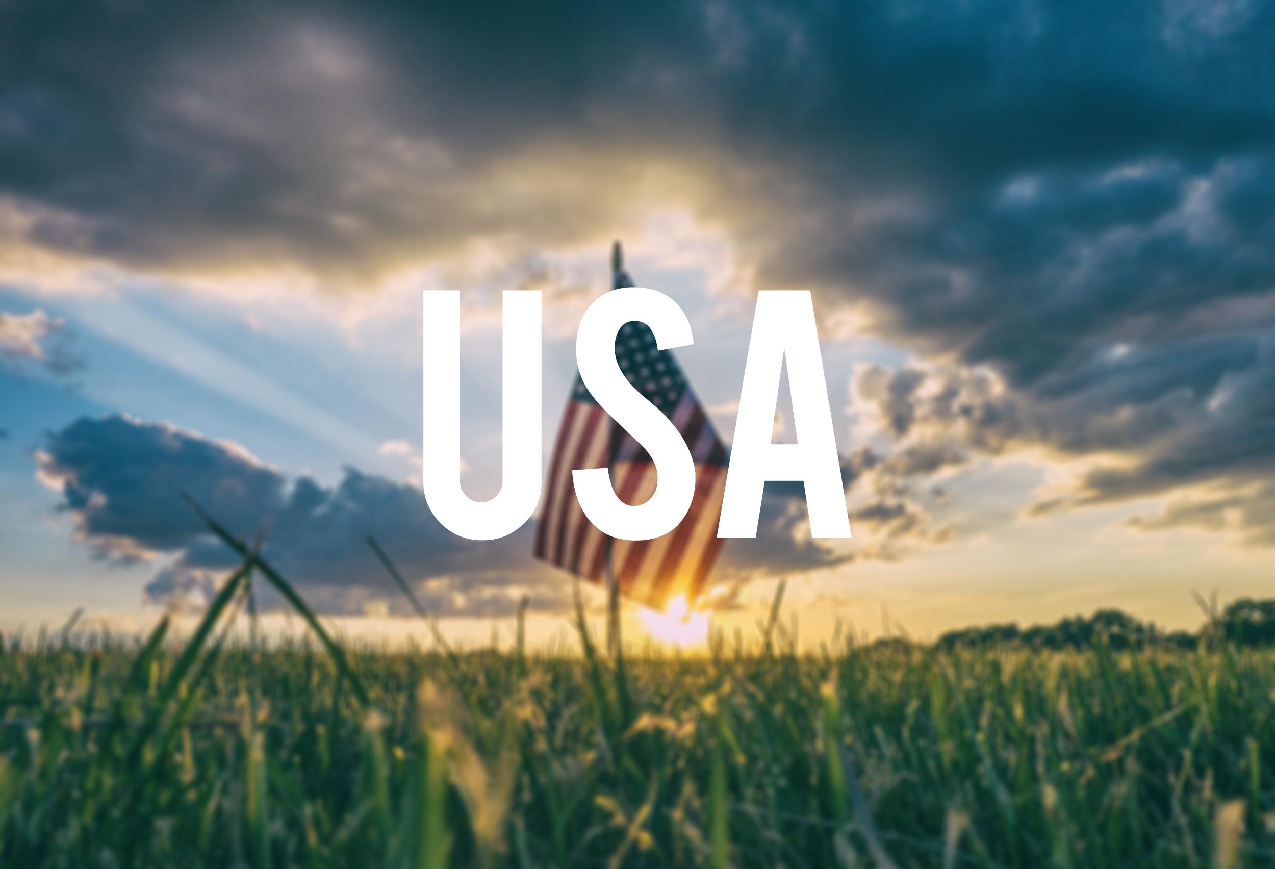 USA2.jpg