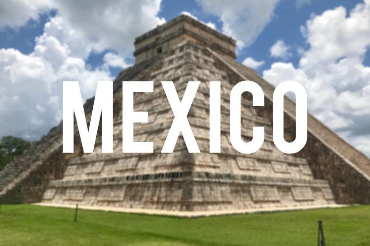 MExico3.jpg