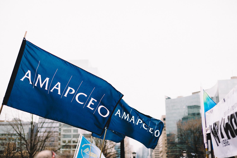 Amapceo Toronto Photographer