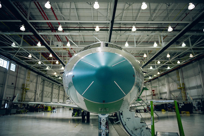Westjet Bombardier Conference Photographer Toronto