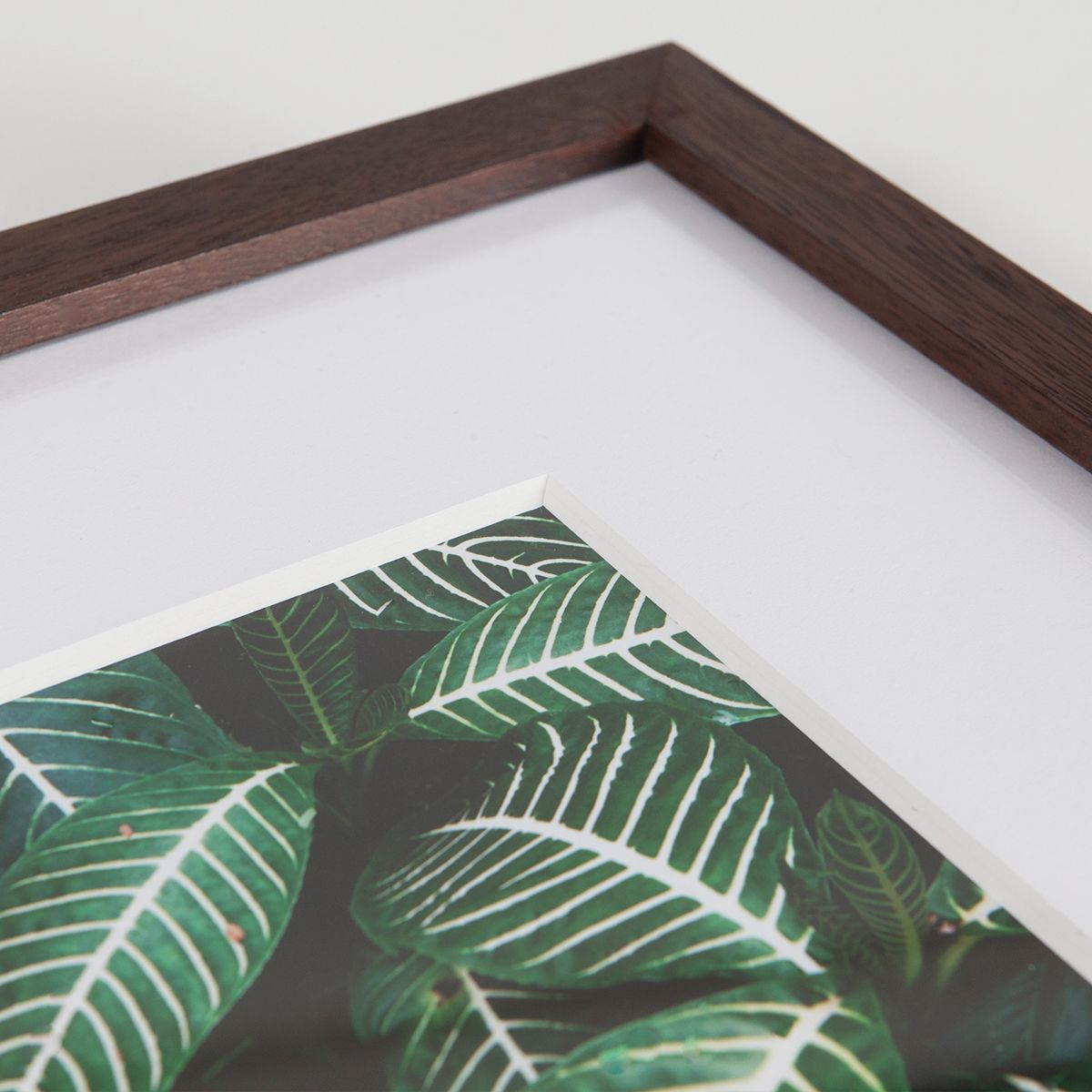 gallery-frame-main05-mat-cut-detail_2x.jpg