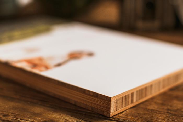 bamboo-mount-prints.jpg