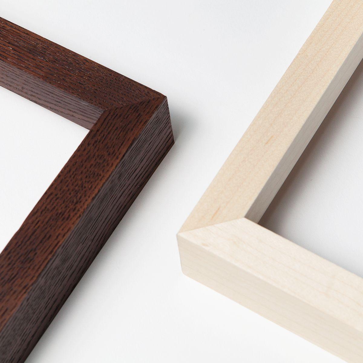 deepset-frame-main03-frame-finish-detail_2x.jpg