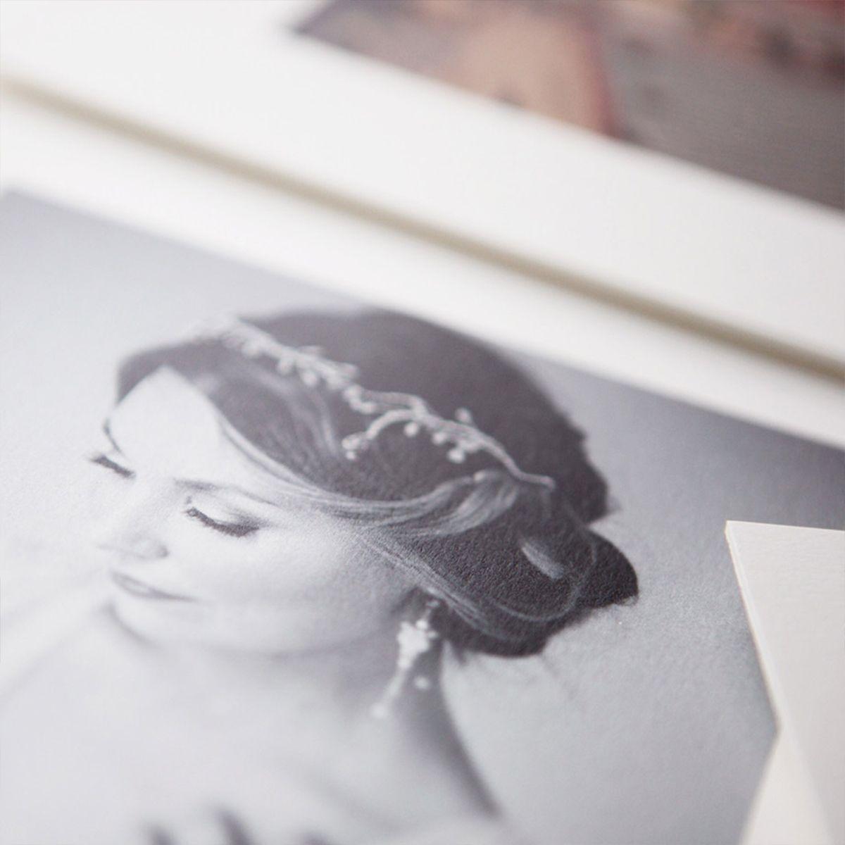 signature-prints-card-main04-texture-detail_2x.jpg