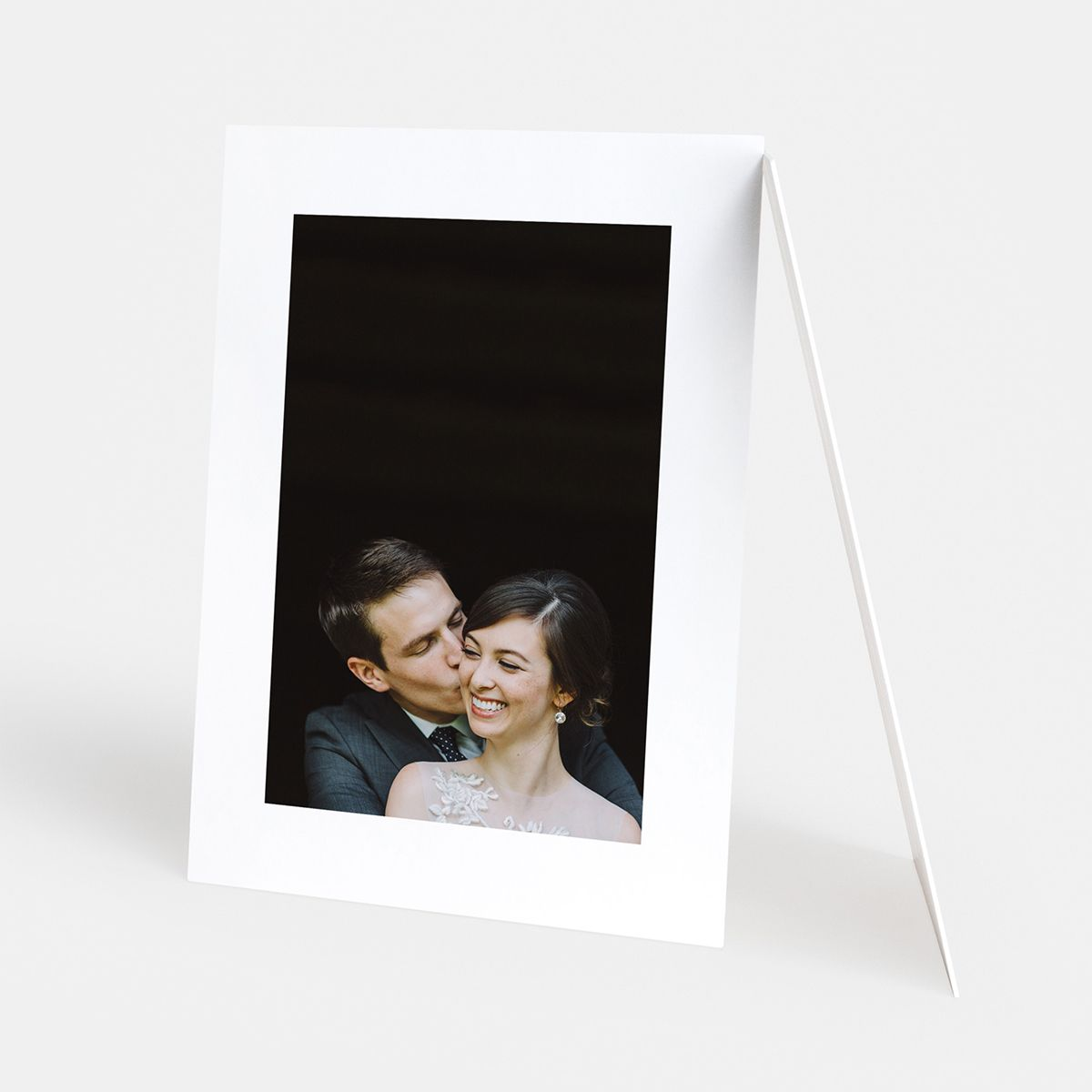 signature-prints-card-main01-couple-black-background_2x.jpg