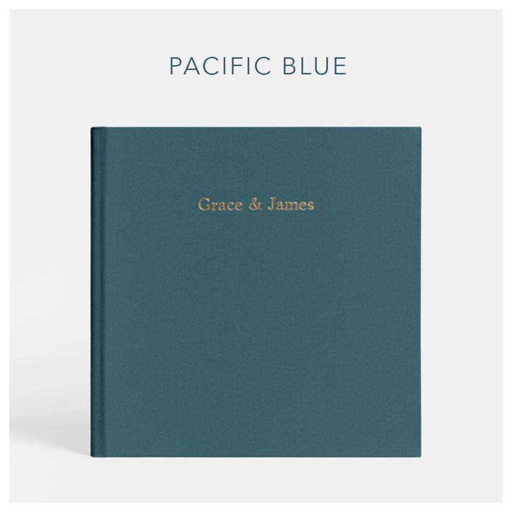 PACIFIC-BLUE-ALBUM-COVER-LINEN-TORONTO.jpg