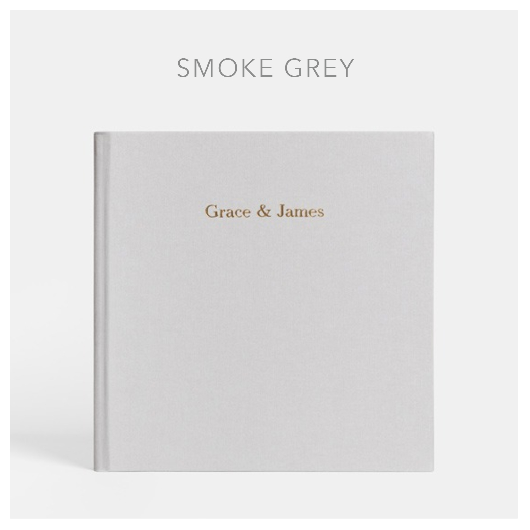 SMOKE-GREY-ALBUM-COVER-LINEN-TORONTO.jpg