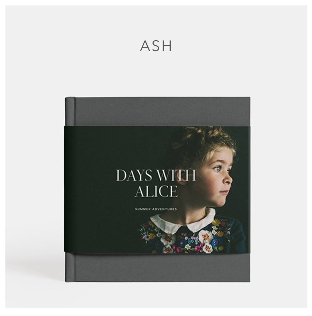 ASH-COFFEE-TABLE-ALBUM-SWATCH-TORONTO-WEDDING-PHOTOGRAPHER-WEDDING-ALBUM-DESIGN.jpg