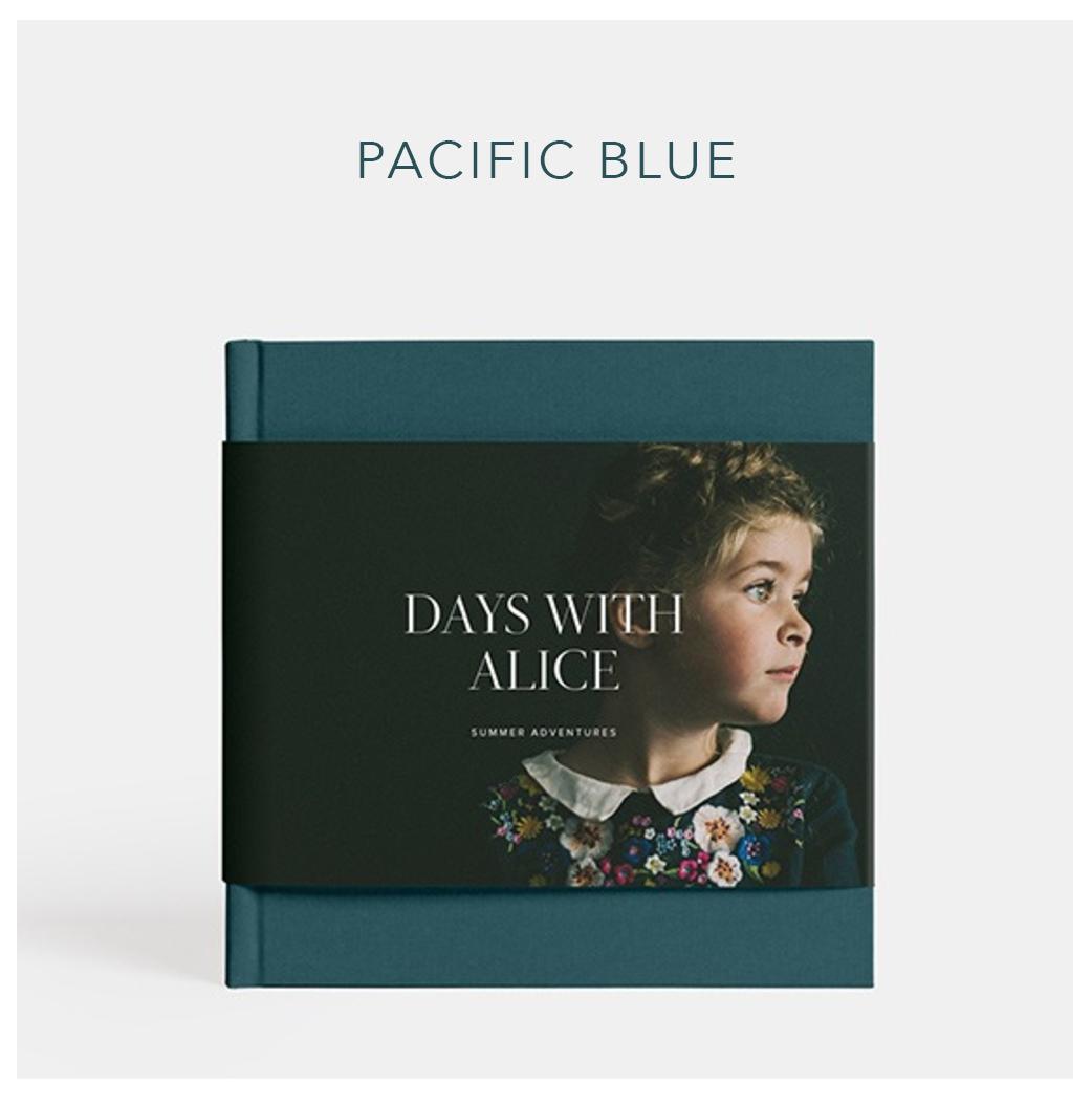 PACIFIC-BLUE-COFFEE-TABLE-ALBUM-SWATCH-TORONTO-WEDDING-PHOTOGRAPHER-WEDDING-ALBUM-DESIGN.jpg